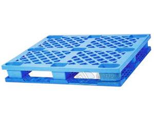 injection plastic pallet mold